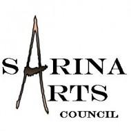 Sarina Arts Council Inc
