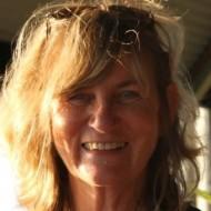 Lyn Laver-Ahmat